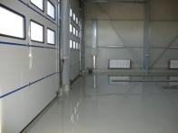 Protruck Center - Tinichigerie Targoviste